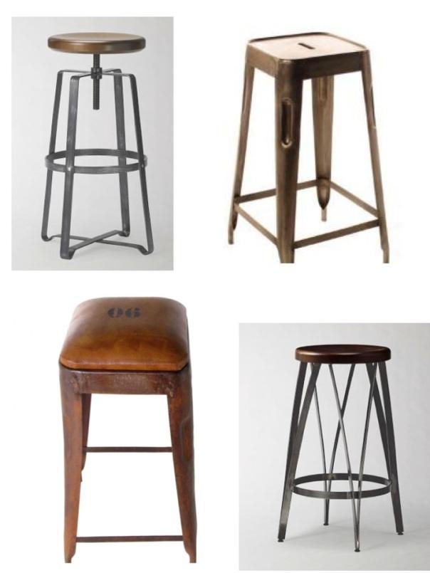 ReDesigning Sarah Finding Inspiration in the World Around Me : redesigning sarah stools 2 from redesigningsarah.wordpress.com size 604 x 805 jpeg 86kB